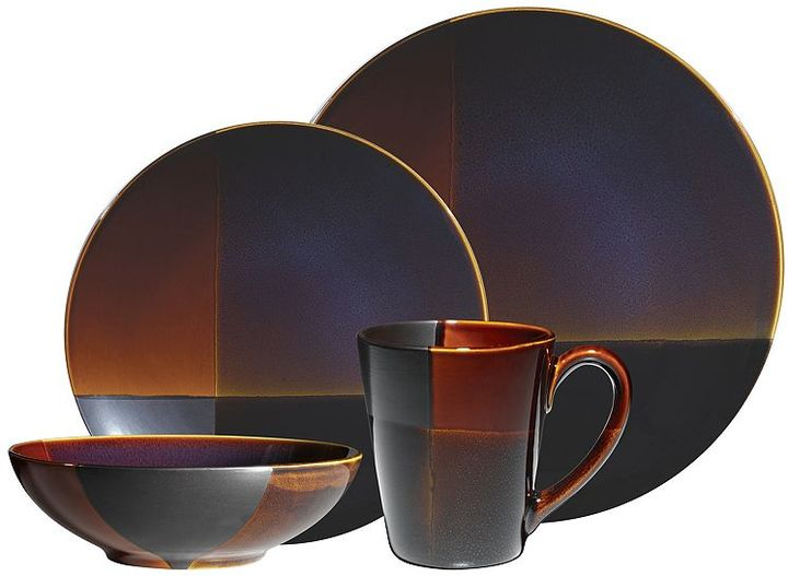 ... Gibson Dinnerware Patterns. 4a6e80882742c4708959ce7a86fe4152_best 1004777_8744816RM_A_400  sc 1 st  gibsondinnerware \u2013 Gibson Dinnerware & Enjoy Great Food Presentations Everyday With Gibson Dinnerware ...
